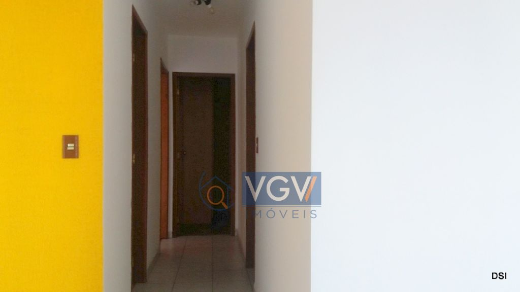 Apartamento Padrão à venda, Vila Vera, São Paulo