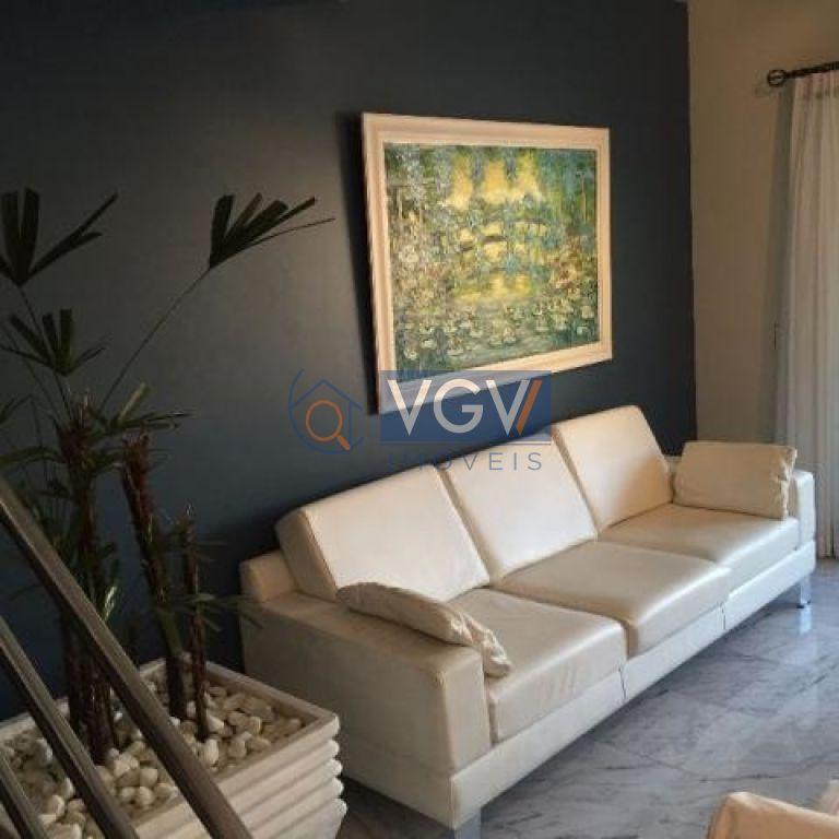 Cobertura à venda/aluguel, Indianópolis, São Paulo