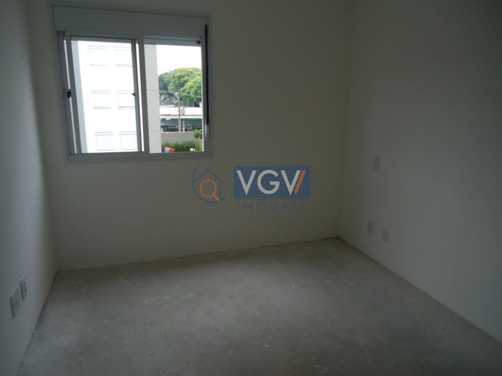 Apartamento Padrão à venda, Cidade Vargas, São Paulo