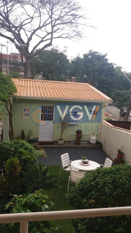 Kitinete para Locação - Cidade Vargas