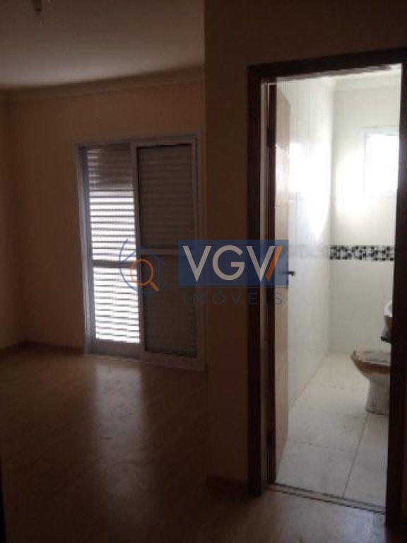 Casa / Sobrado à Venda - Interlagos