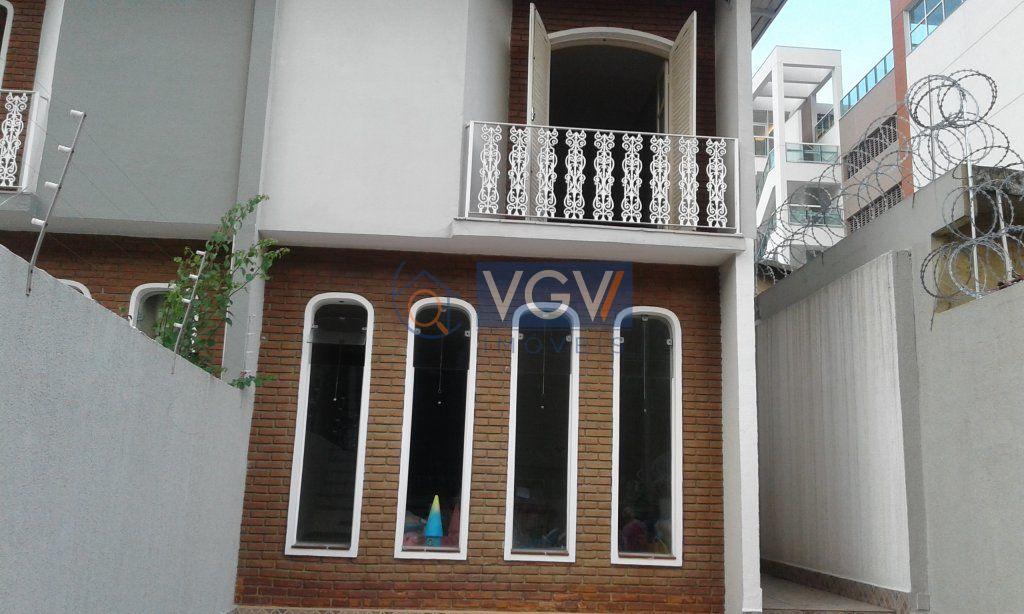 Casa Padrão à venda/aluguel, Jardim Aeroporto, São Paulo