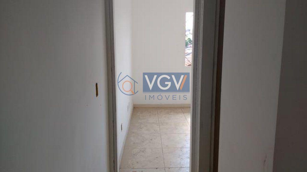 Casa / Sobrado à Venda - Vila Santa Catarina