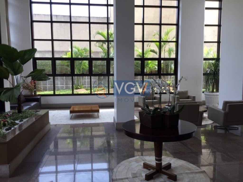 Apartamento Padrão à venda/aluguel, Mooca, São Paulo