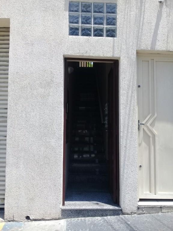 Conj. Comercial para Locação - Vila Maria Alta