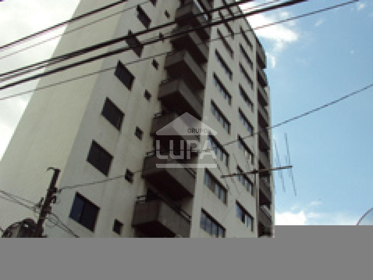 Apartamento para Venda - Jardim Japão