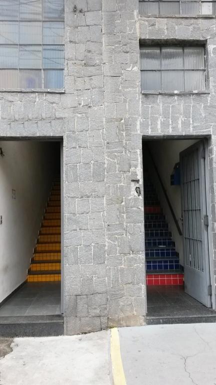Sala Comercial para Locação - Vila Maria