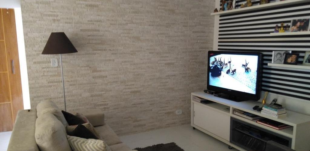 Apartamento para Locação - Vila Paulicéia