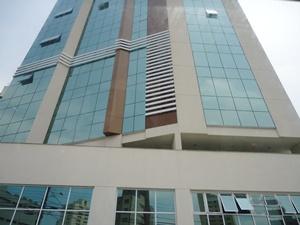 Sala Comercial para Locação - Água Fria