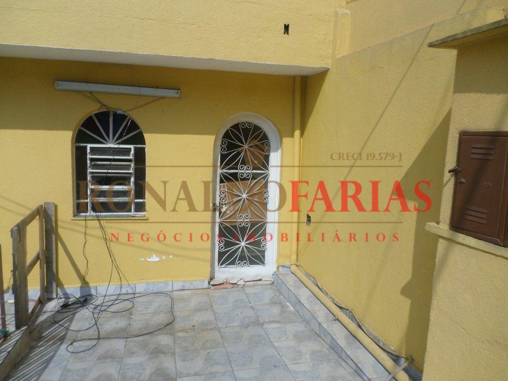 Casas De Renda para Venda - Vila Do Castelo