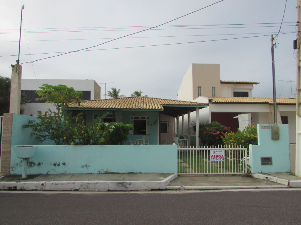 CASA NO COND ATLANTIC BEACH II