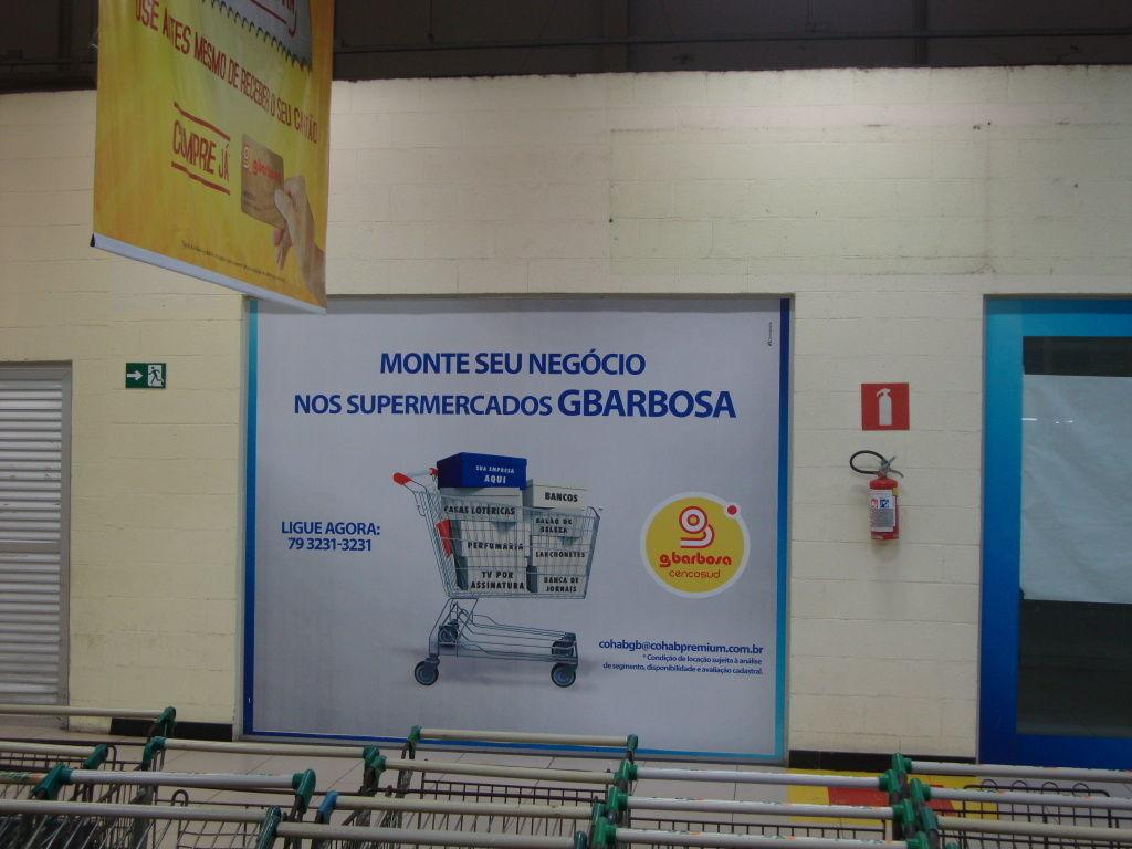CA92 SALA 1022 COM 14,00M² NO GBARBOSA TEIXEIRA DE FREITASBA