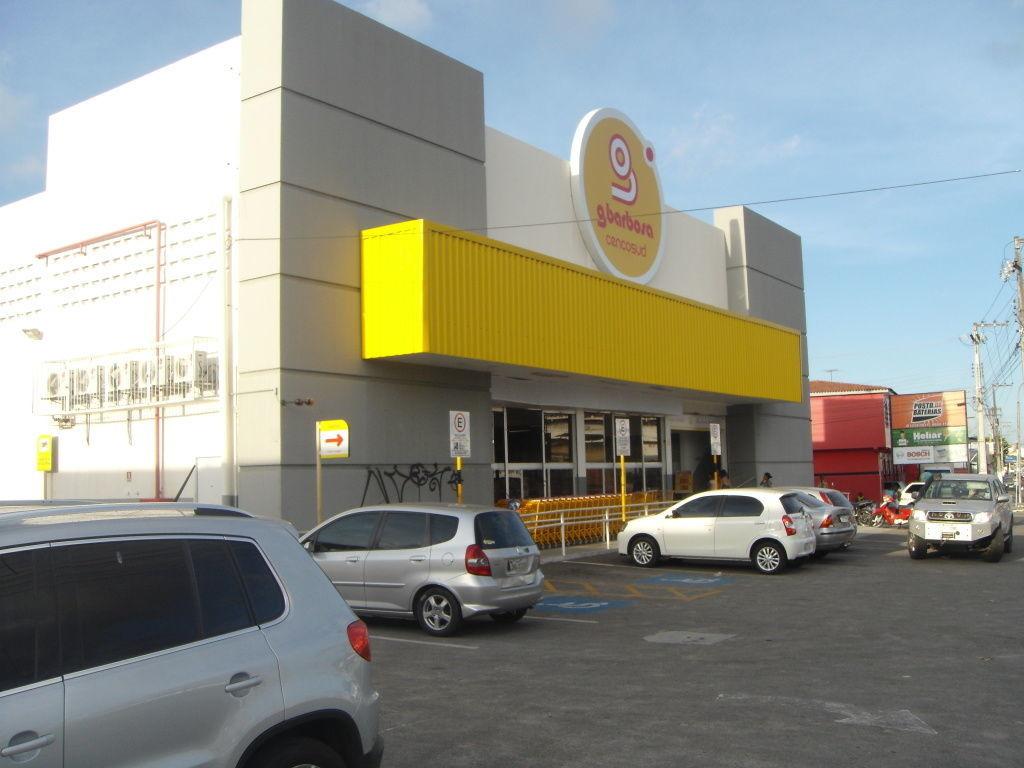 CA97 SALA 1002 COM 20,75M² NO GBARBOSA DO BAIRRO AMÉRICA, ARACAJUSE