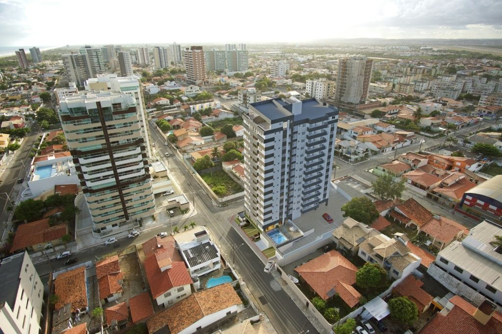MORADA DO MAR RESIDENCIAL
