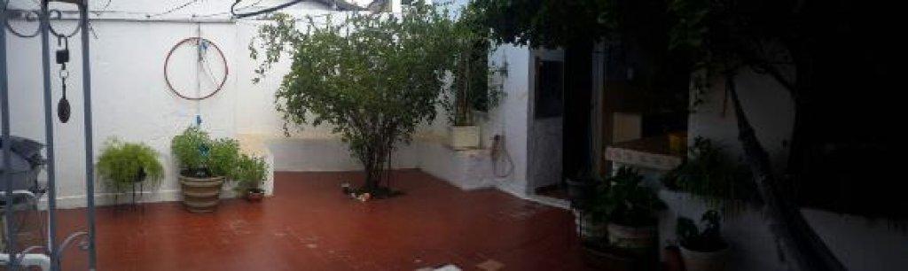 Casa no Bairro Getúlio Vargas
