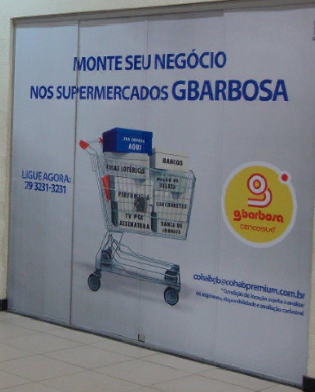 CP1441 SALA 1010 COM 14,00M² NO GBARBOSA TEIXEIRA DE FREITASBA