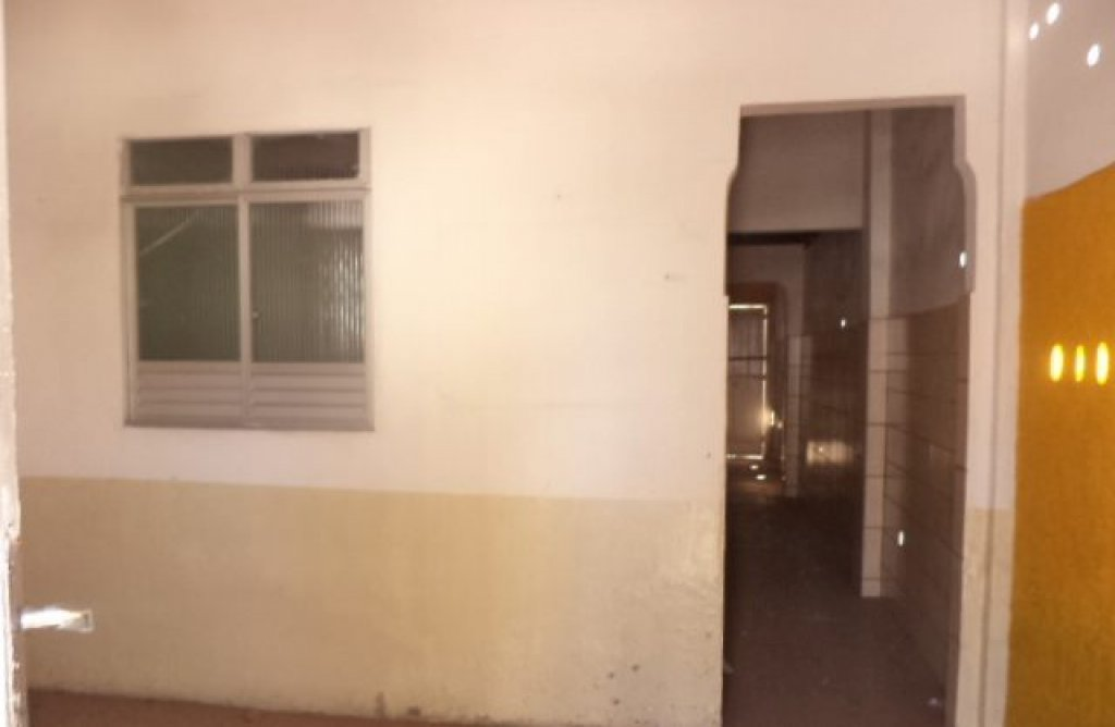 Casa Comercial São José