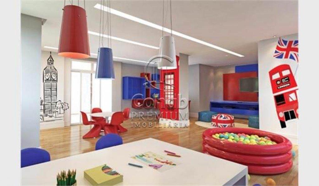 Apartamento no Cond. Jardins de Londres