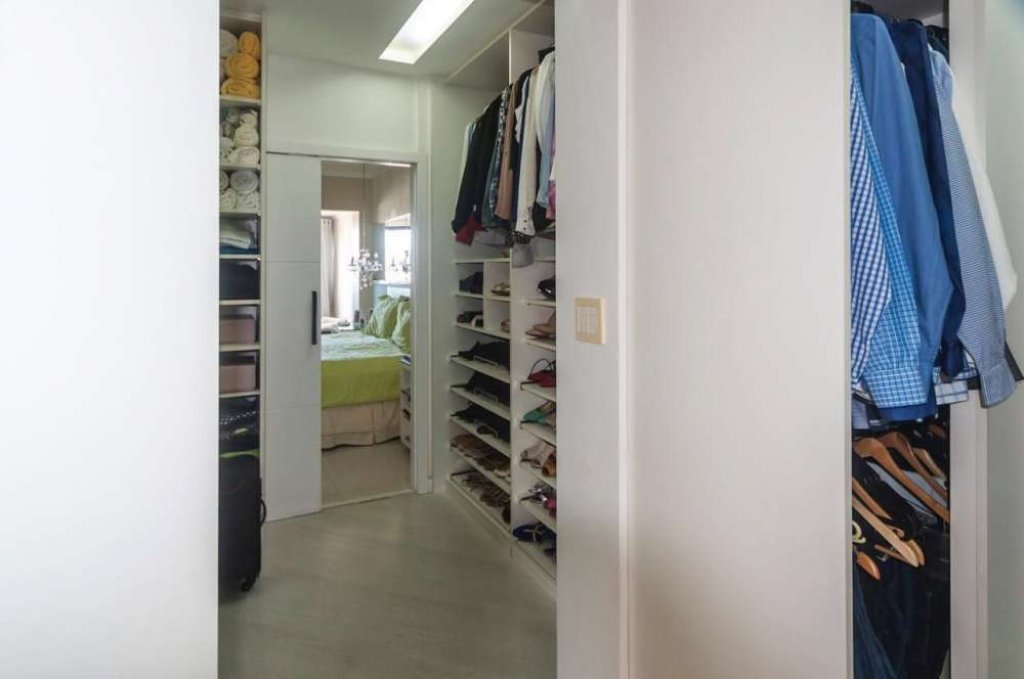 Apartamento no Condomínio Otávio Martins Penalva