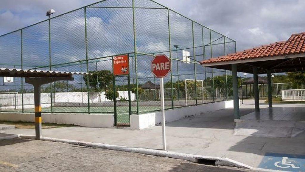 APART. NO COND. PORTAL DA BARRA, BARRA DOS COQUEIROS