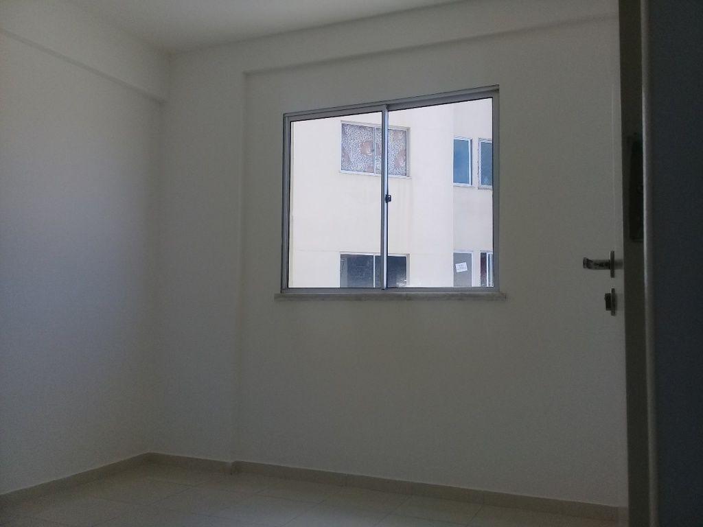 APART. NO COND. VIVENDAS DO PARQUE, BAIRRO: INDUSTRIAL