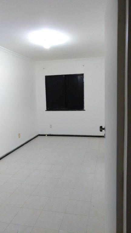 APART. NO COND. MELIA RESIDENCE, BAIRRO: ARUANA