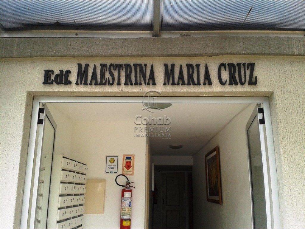 VILA MAESTRIA TODO MOBILIADO