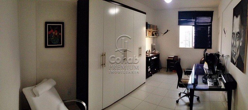 Apartamento no Edf. Veneza