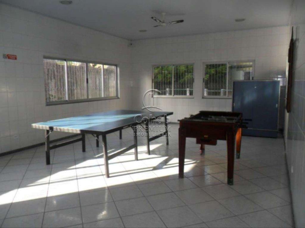 PRAIAS DO CARIBE - GRENADA