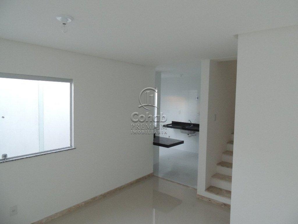 Casa no Condomínio Veleiro