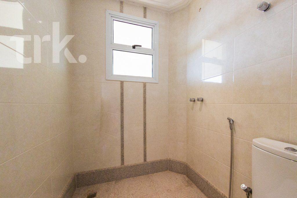 Casa Em Condominio em Park Way (DF) - 4 Quartos, 480m² - Ref: VK747