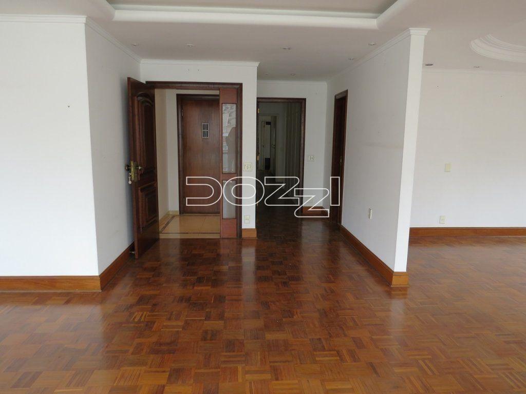 Apartamento Padrão à venda/aluguel, Jardim América, São Paulo