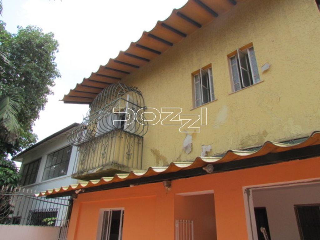 Casa Padrão à venda/aluguel, água Branca, São Paulo
