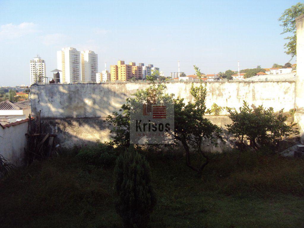 Casa / Sobrado à Venda - Vila Sônia