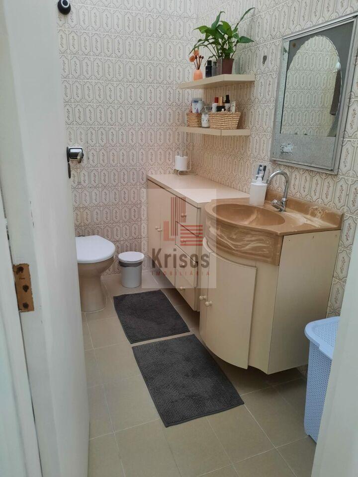 Casa Sobrado à venda, Jardim Trussardi, São Paulo