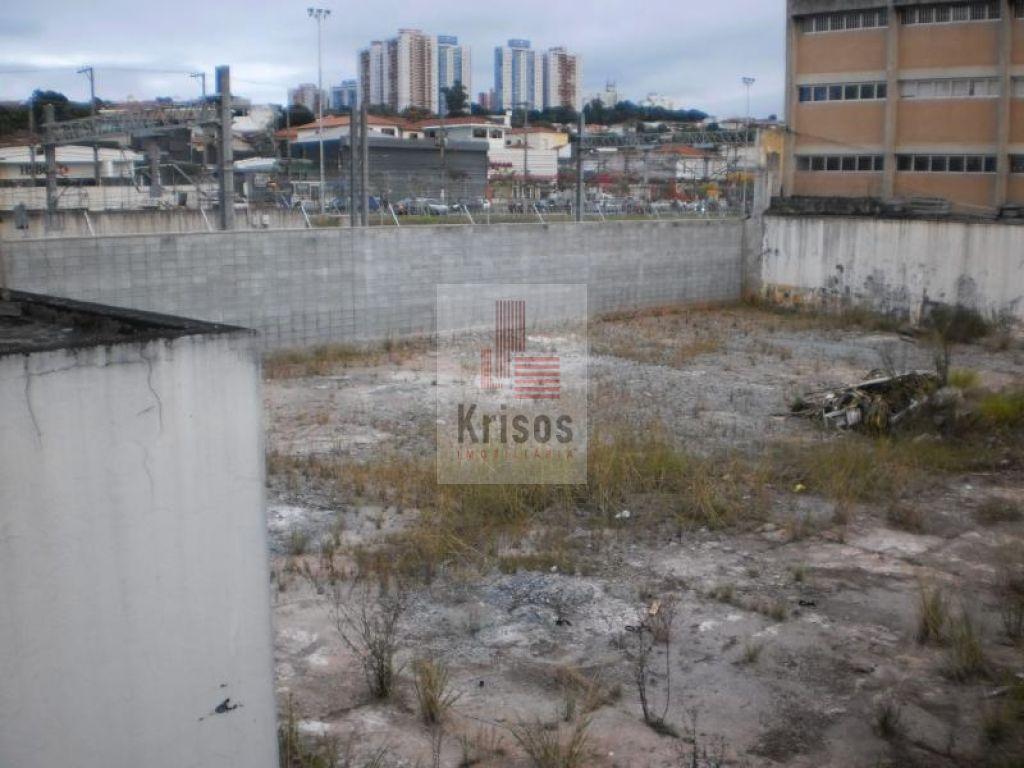 Terreno Padrão à venda, Jardim Trussardi, São Paulo