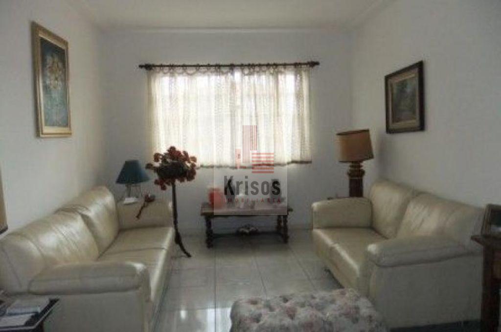 Casa Sobrado à venda, Vila Universitária, São Paulo