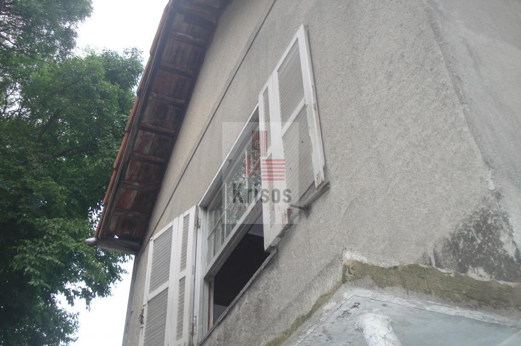 Casa Sobrado à venda, Jardim Odete, São Paulo