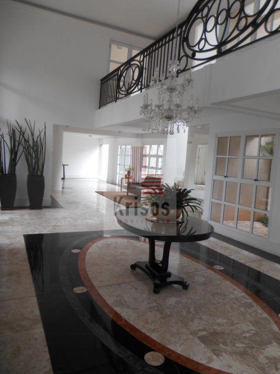 Apartamento à Venda - Vila Sônia