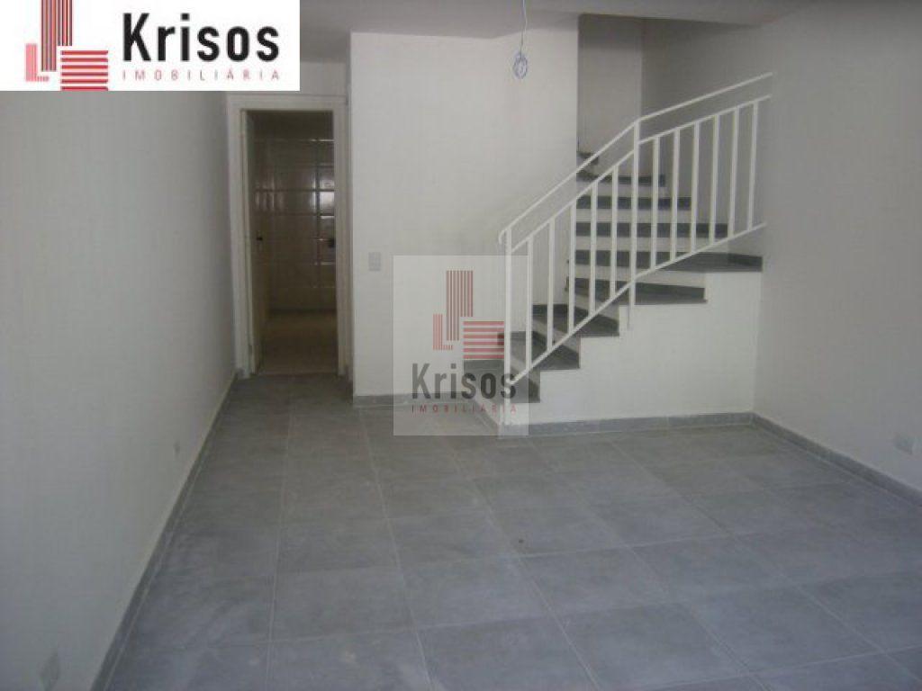 <span>SOBRADO em JARDIM ALVORADA (ZONA OESTE)</span><p>Venda | R$ 360.000,00</p><p>2 Dorm(s) | 2 St(s) | 2 Vg(s)</p>