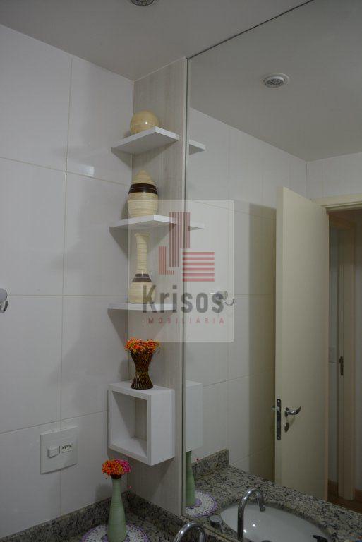 Apartamento Duplex à venda, Jardim Arpoador, São Paulo