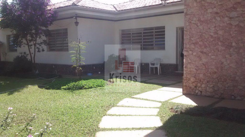 Casa Padrão à venda, Caxingui, São Paulo