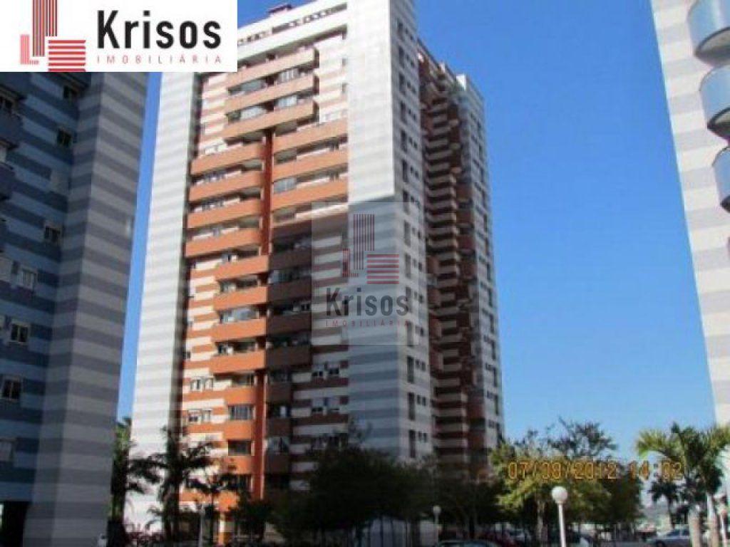 Apartamento à Venda - Vila Morse