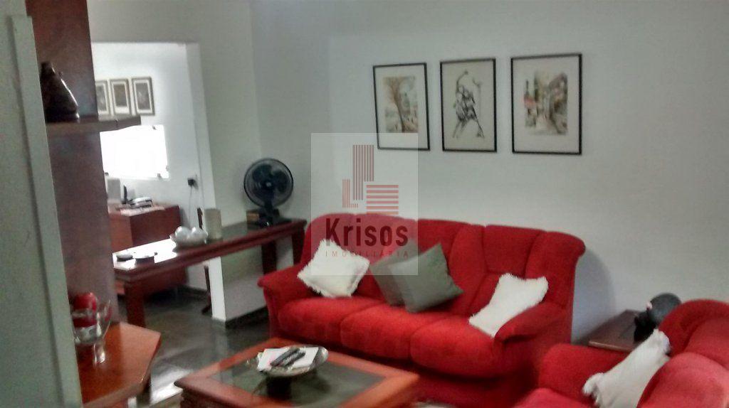 Casa Sobrado à venda, Vila Indiana, São Paulo