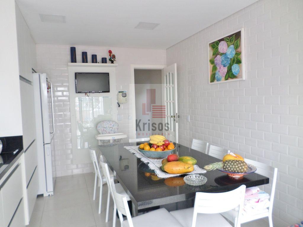 Casa Sobrado à venda, Instituto De Previdência, São Paulo