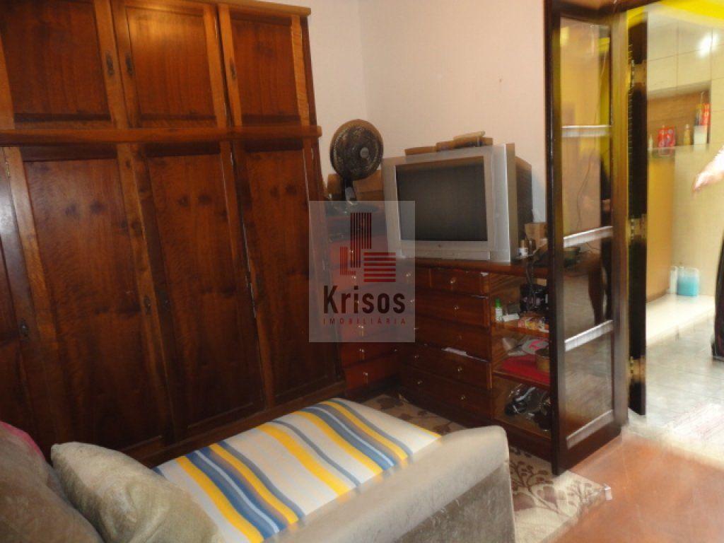 Casa Padrão à venda, Jardim Adhemar De Barros, São Paulo