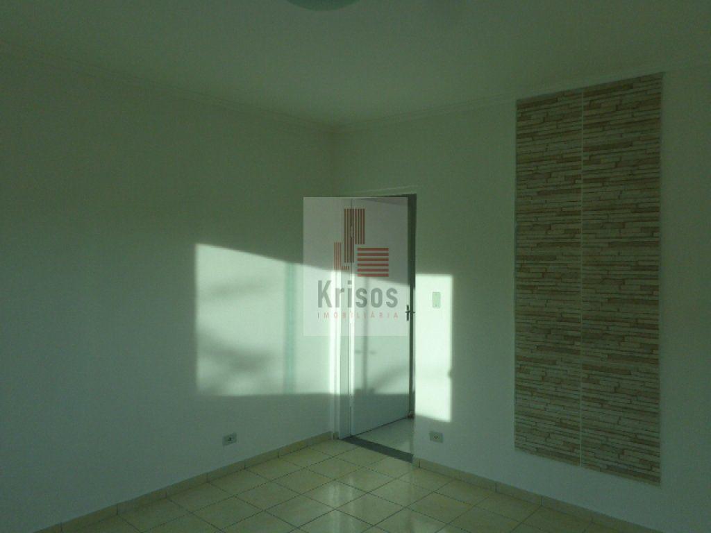 Casa Padrão à venda, Vila Universitária, São Paulo