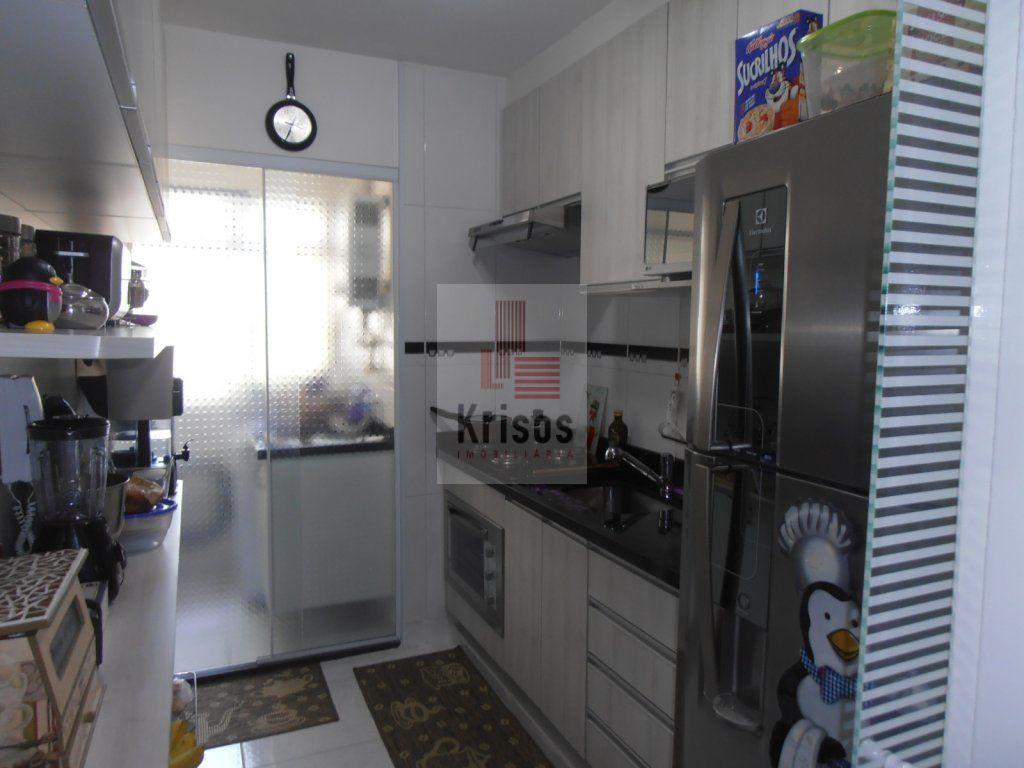 Apartamento Padrão à venda/aluguel, Jardim Monte Alegre, São Paulo