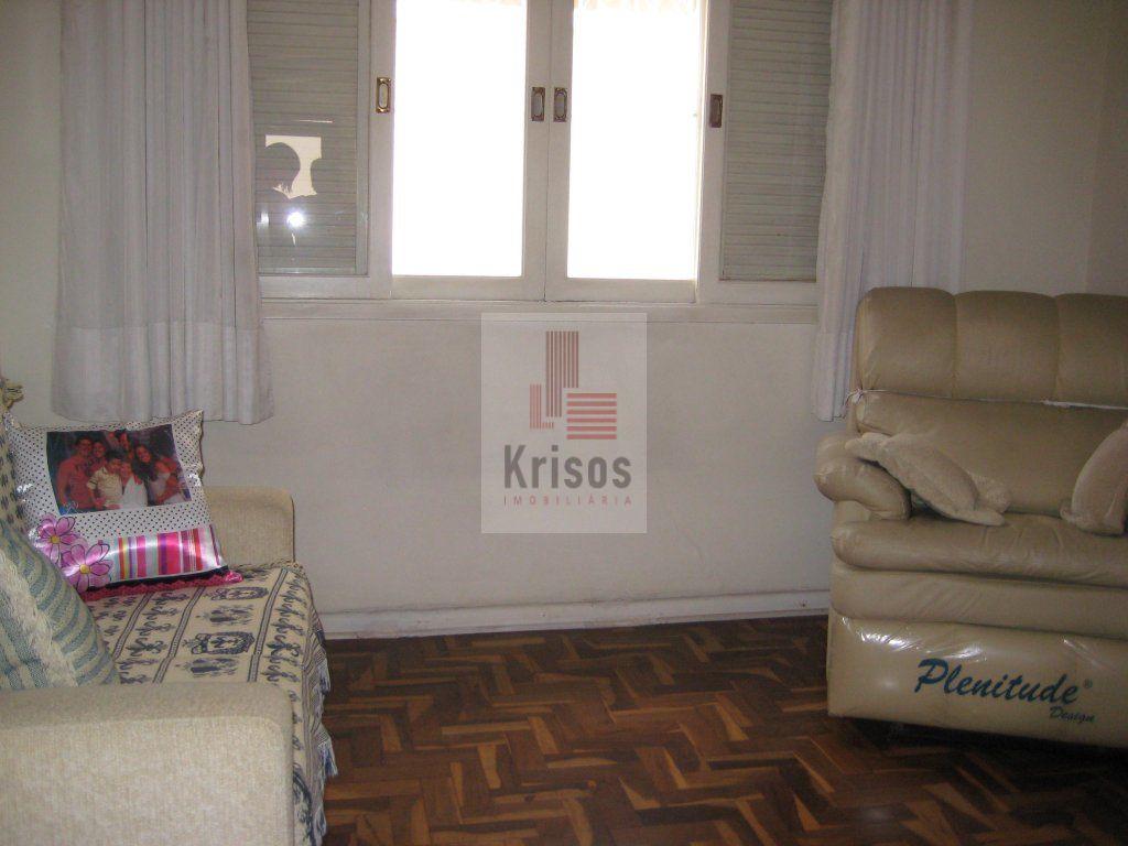 Casa Padrão à venda, Instituto De Previdência, São Paulo