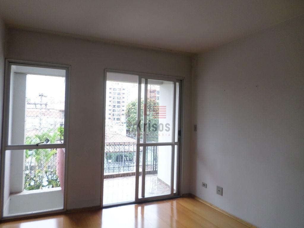 Apartamento Padrão à venda, Caxingui, São Paulo